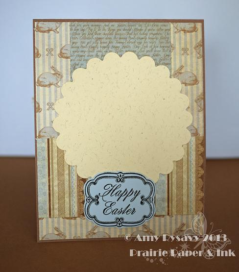 Spring13 Card 8 Inside by AmyR