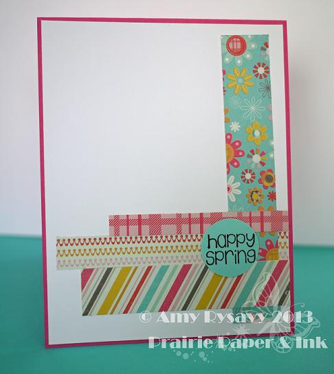 Spring13 Card 11 Inside by AmyR