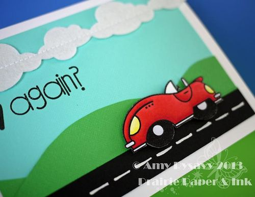 PS My Guy Bday Sampler Card Closeup by AmyR