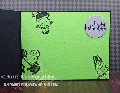 Halloween Card 5 Inside by AmyR