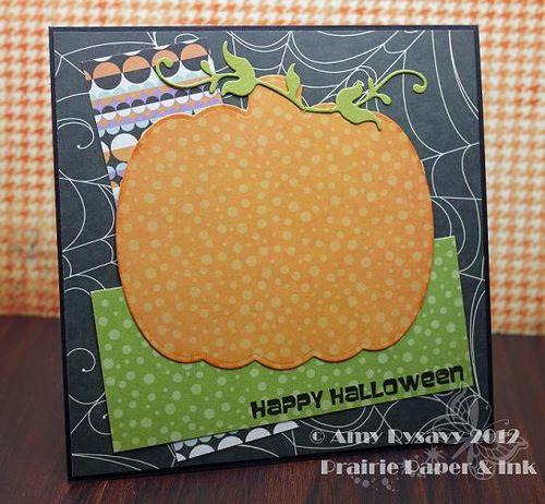 Halloween Card 8 Inside by AmyR