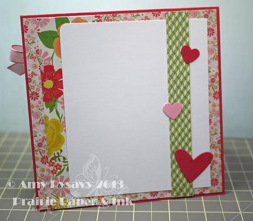 SB Lucille SH Love Card Inside by AmyR