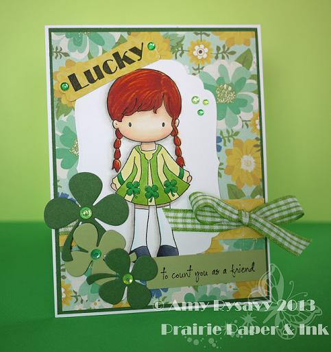 Spring13 Card 1 by AmyR