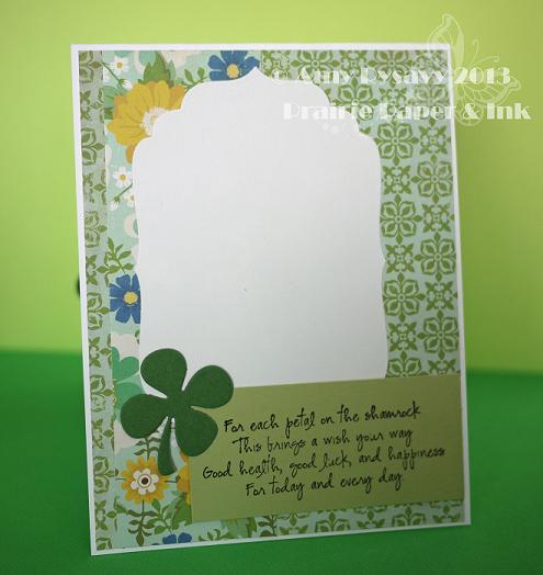 Spring13 Card 1 Inside by AmyR