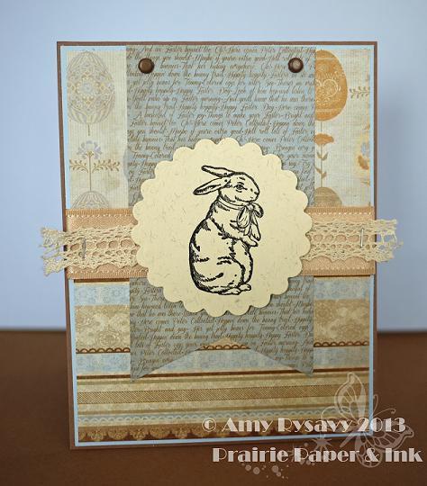 Spring13 Card 8 by AmyR