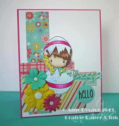 Spring13 Card 11 by AmyR