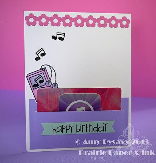 TGF Chelsea Bday Card Inside 2 by AmyR
