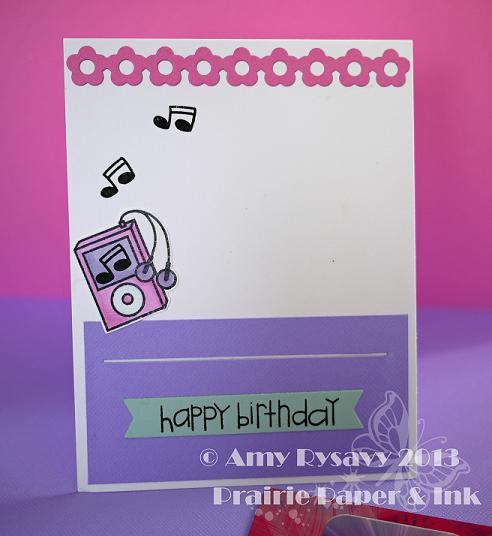 TGF Chelsea Bday Card Inside by AmyR