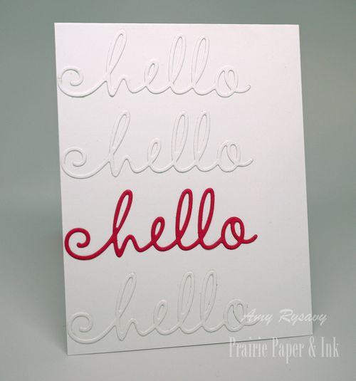 MFT-Hello-Card-by-AmyR