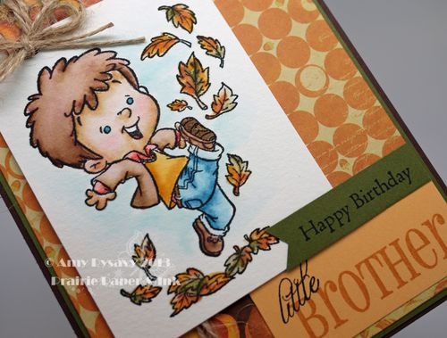 CCD-RR-Playful-Henry-Brother-Card-Closeup-by-AmyR