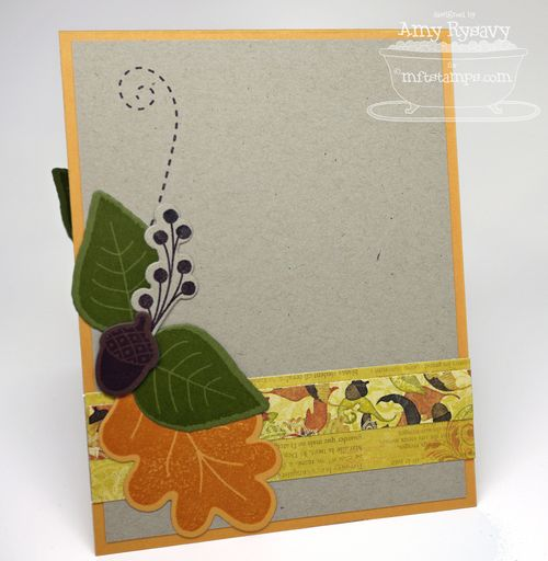 LJD-Fall-Foliage-TY-Card-Inside-by-AmyR