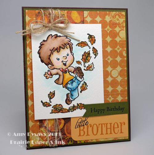 CCD-RR-Playful-Henry-Brother-Card-by-AmyR