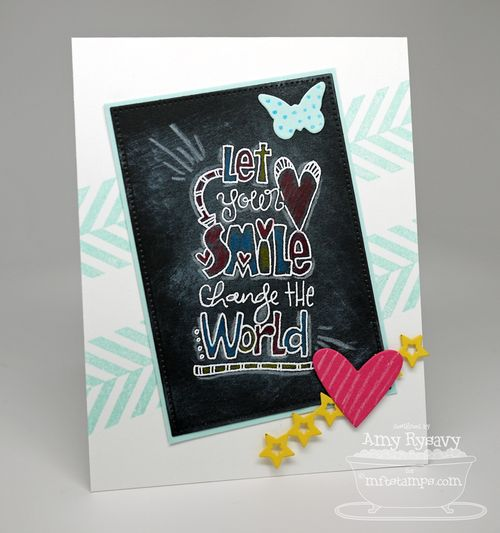 Celebrate-Life-Chalkboard-Card-by-AmyR