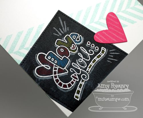 Celebrate-Life-Chalkboard-Card-Inside-Closeup-by-AmyR