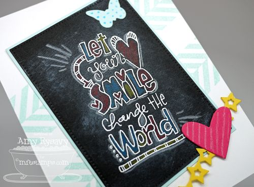 Celebrate-Life-Chalkboard-Card-Closeup-by-AmyR