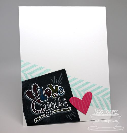 Celebrate-Life-Chalkboard-Card-Inside-by-AmyR