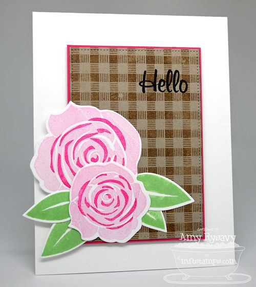 MPD-Contemporary-Roses-Hello-Card-by-AmyR