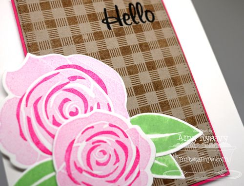 MPD-Contemporary-Roses-Hello-Card-Closeup-by-AmyR