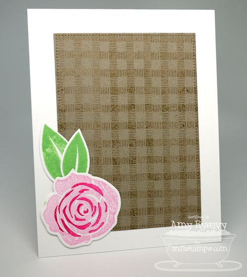 MPD-Contemporary-Roses-Hello-Card-Inside-by-AmyR