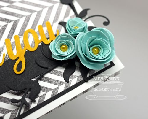Thank-You-Dienamics-Card-Roses-by-AmyR