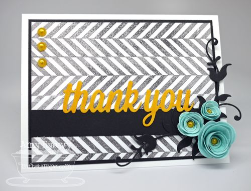 Thank-You-Dienamics-Card-by-AmyR