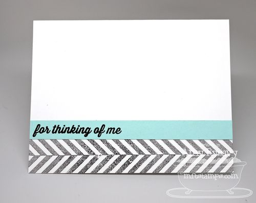 Thank-You-Dienamics-Card-Inside-by-AmyR