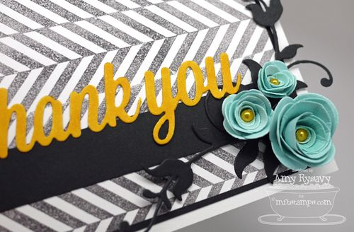Thank-You-Dienamics-Card-Closeup-by-AmyR