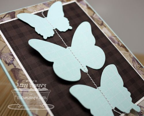 Winged-Beauties-DieNamics-Card-Closeup-by-AmyR