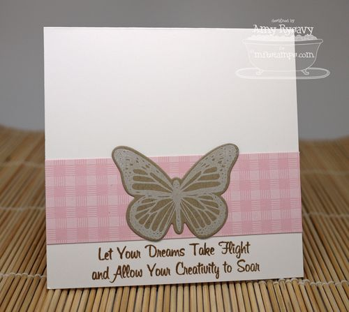 Winged-Beauties-Card-Inside-by-AmyR
