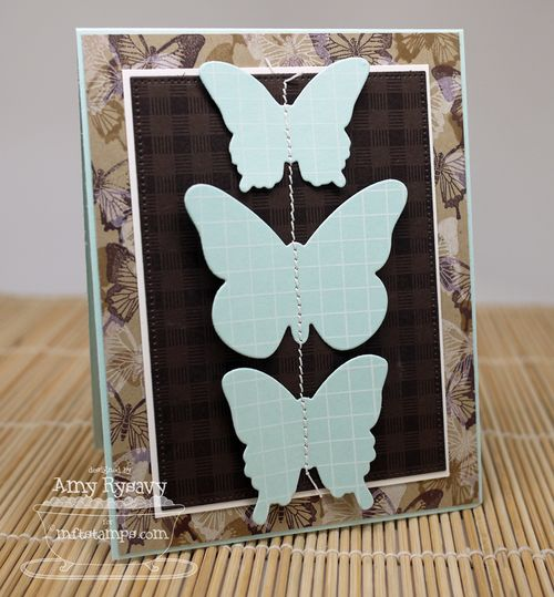 Winged-Beauties-DieNamics-Card-by-AmyR