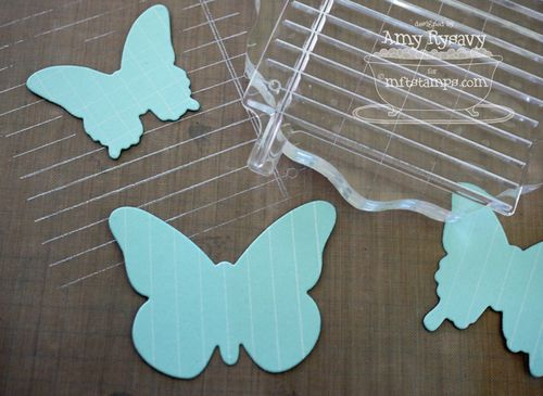 Winged-Beauties-DieNamics-Card-Grid-by-AmyR