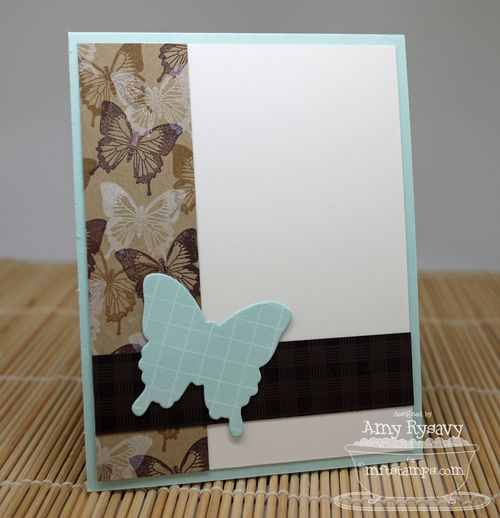 Winged-Beauties-DieNamics-Card-Inside-by-AmyR