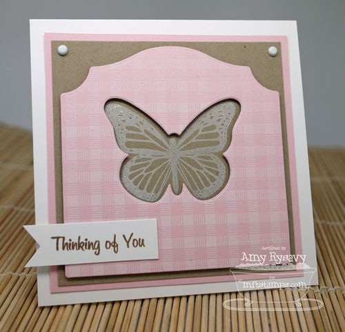 Winged-Beauties-Card-by-AmyR