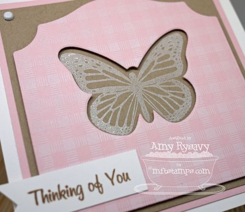 Winged-Beauties-Card-Closeup-by-AmyR