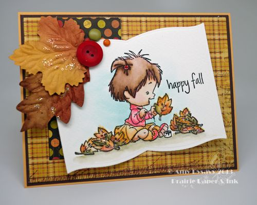 CCD-RR-Twilas-Leafy-Friends-Card-by-AmyR