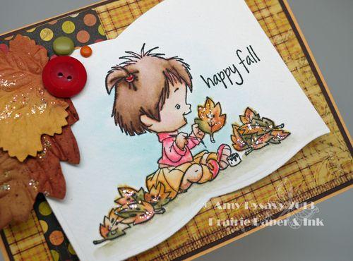 CCD-RR-Twilas-Leafy-Friends-Card-Closeup-by-AmyR