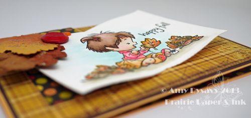 CCD-RR-Twilas-Leafy-Friends-Closeup-2--by-AmyR