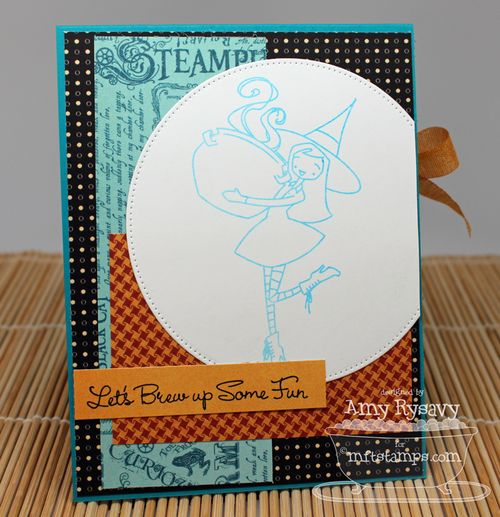 MFT-a-la-Modes-Bewitching-Card-Inside-by-AmyR