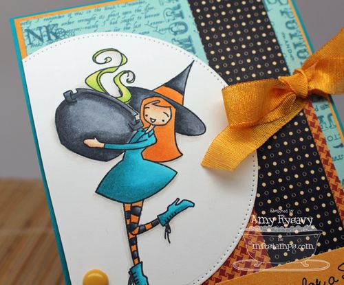 MFT-a-la-Modes-Bewitching-Card-Closeup-by-AmyR