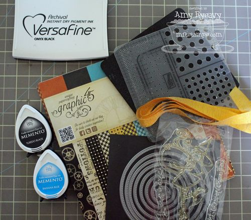 MFT-a-la-Modes-Bewitching-Card-Supplies-by-AmyR