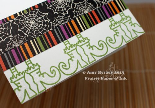 TAWS-Funky-Feet-Card-Inside-Closeup-by-AmyR