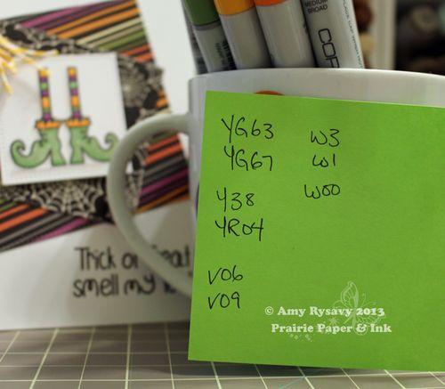 TAWS-Funky-Feet-Card-Copics-by-AmyR