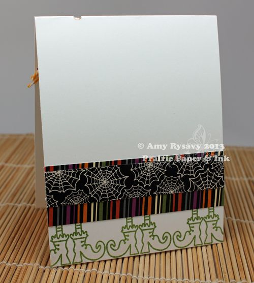 TAWS-Funky-Feet-Card-Inside-by-AmyR