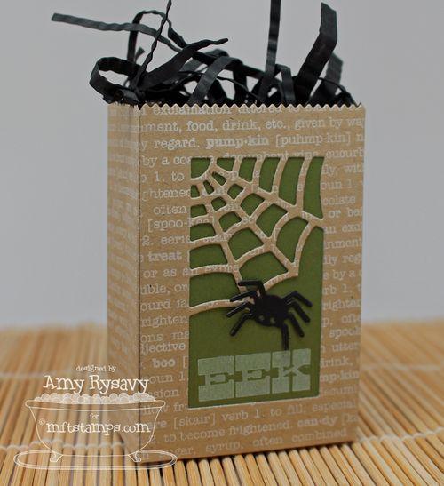 MFT-Sept-Creative-Challenge-Treat-Bag-by-AmyR