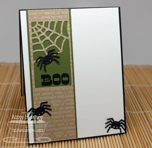 MFT-Sept-Creative-Challenge-Card-Inside-by-AmyR