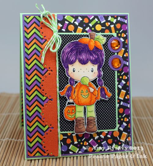 CCD-Pumpkin-Birgitta-Card-by-AmyR