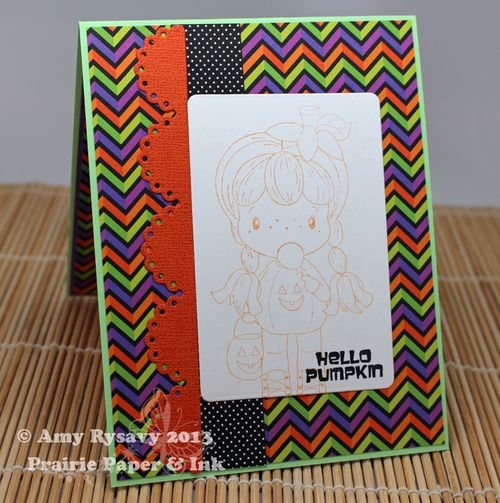 CCD-Pumpkin-Birgitta-Card-Inside-by-AmyR