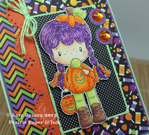 CCD-Pumpkin-Birgitta-Card-Closeup-by-AmyR