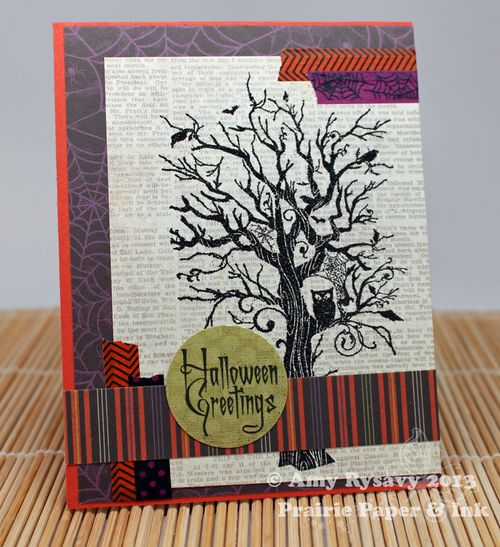 Recollections-Tree-Hween-Card-by-AmyR