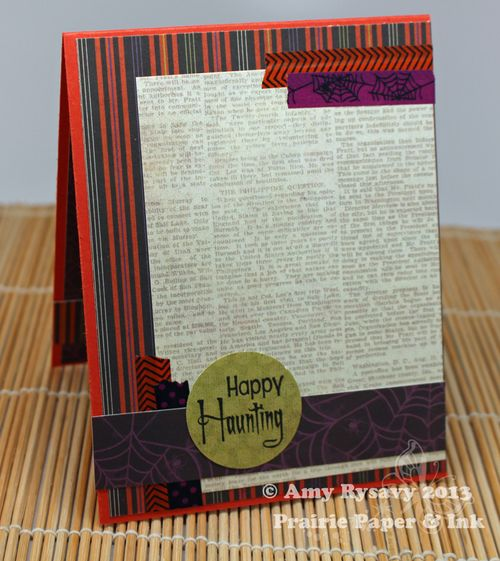 Recollections-Tree-Hween-Card-Inside-by-AmyR